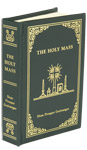 The Holy Mass - Leather Hardback
