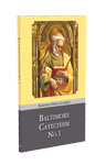 Baltimore Catechism No.1 - hardback PPC (USA), paperback (UK)